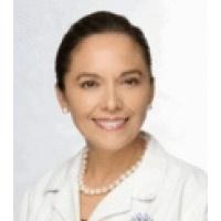 Dr. Maricela Murillo, DDS - San Diego, CA - Dentist