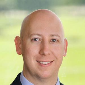 Dr. Michael A. Cohn, MD