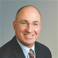 Dr. John Mendes, MD - Montclair, NJ - Orthopedic Surgery