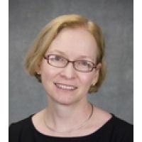 Dr. Amy Sands, MD - Buffalo, NY - undefined