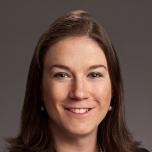 Dr. Jennifer R. Bunch, MD