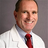Dr. Dean Railey, MD - Plantation, FL - undefined