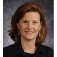 Dr  Jennifer Ayscue, Surgery - Washington, DC | Sharecare