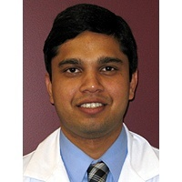 Dr. Kalyan Mantripragada, MD - Providence, RI - undefined
