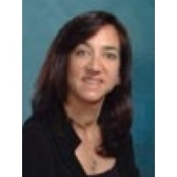 Dr. Elin Cohen, MD - Fairfield, CT - undefined