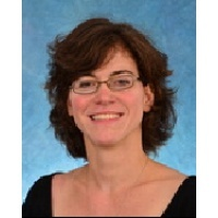 Dr. Stacey Sheridan, MD - Chapel Hill, NC - undefined