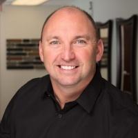 Dr. Terry Watson, DMD - Nashville, TN - undefined