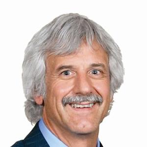 Dr. Steven M. Traina, MD
