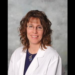 Dr. Lisa L. Stephens, MD