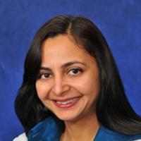Dr. Aparna Asher, MD - St Petersburg, FL - undefined