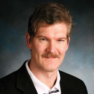 Dr. Scott Henry