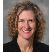 Dr. Bonnie Bidinger, MD - Mendon, MA - undefined