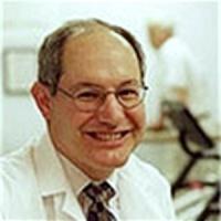 Dr. Jonathan Ilowite, MD - Mineola, NY - Pulmonary Disease