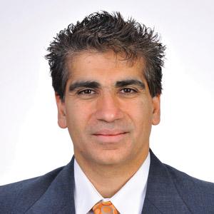 Dr. Kushal K. Handa, MD - Monroe, NC - Cardiology (Cardiovascular Disease)