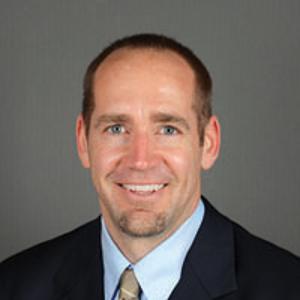 Dr. Corwyn B. Bergsma, DPM