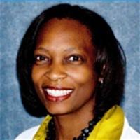 Dr. Nichelle Threadgill, MD - St Petersburg, FL - undefined