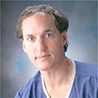 Dr. Gary Gruen, MD - Pittsburgh, PA - undefined