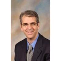 Dr. Steven Hunter, MD - Summit, WI - undefined