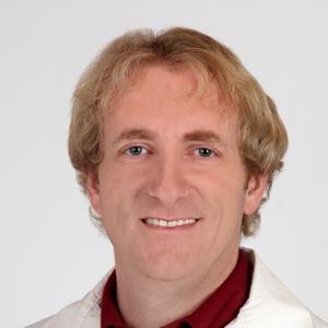 Dr. Joseph Della-Peruta, MD