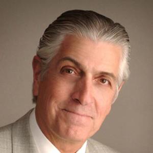 Dr. Kirt M. Kimball, MD