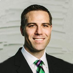 Dr. Brent J. Bauer, MD