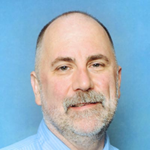 Dr. William V. Harrer, MD