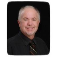 Dr. Daniel Sadler, DDS - East Lansing, MI - undefined