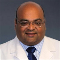 Dr. Ajay Bindal, MD - Houston, TX - undefined
