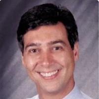Dr. Ray Acevedo, MD - Hollywood, FL - undefined