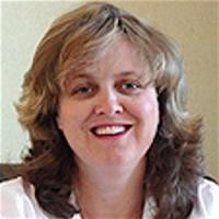 Dr. Sharon Kofoed, MD - Greenville, SC - undefined