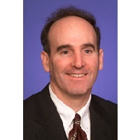 Dr. Michael Hallisey, MD - Farmington, CT - undefined