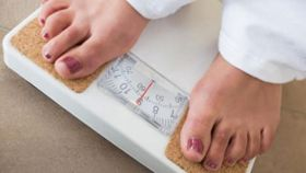 2 Simple Ways to Boost Weight Loss
