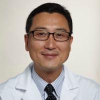 Dr. Jang I. Moon, MD - New York, NY - Surgery