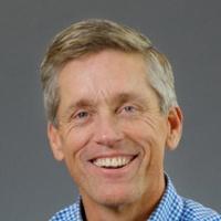 Dr. James Gilbert, MD - Lawrenceburg, KY - Family Medicine