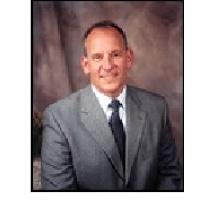 Dr. Bruce McLeod, DDS - Hendersonville, TN - undefined
