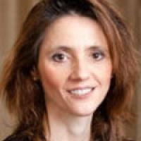Dr. Linda Bagley, MD - Philadelphia, PA - undefined