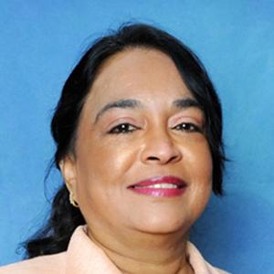 Dr. Meena R. Nathan, MD