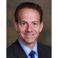 Dr. Stuart Barish, MD - Media, PA - undefined
