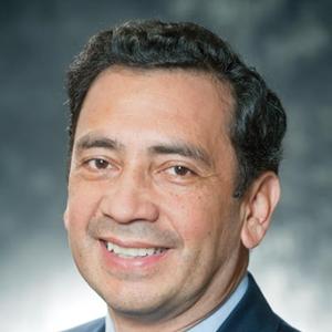 Dr. Jose F. Triana, MD