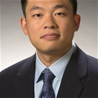 Dr. Shane Lee, MD - Trenton, NJ - Vascular & Interventional Radiology
