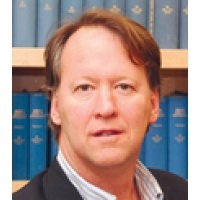 Dr. Thomas Lietman, MD - San Francisco, CA - undefined