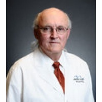 Dr. William King, MD - Memphis, TN - undefined