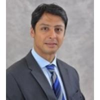 Dr. Asmir Syed, MD - Washington, DC - undefined