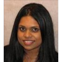 Dr. Maryanne Samuel, DO - Miami, FL - undefined
