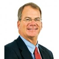Dr. Robert Dimski, MD - Oklahoma City, OK - undefined