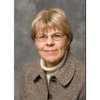 Dr. Candace Dick, MD - Minneapolis, MN - undefined