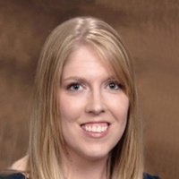 Dr. Jacqueline Pyle, DPM - Independence, MO - undefined