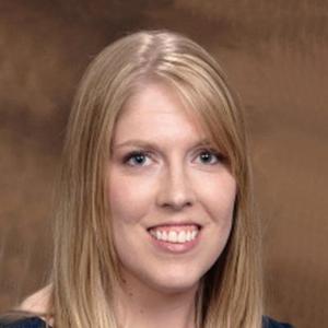 Dr. Jacqueline L. Pyle, DPM