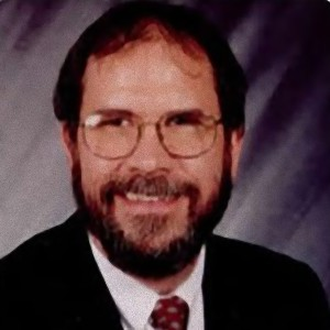 Dr. William M. Kendrick, MD - Miami, FL - Pediatrics