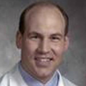 Dr. K M. Warnock, MD